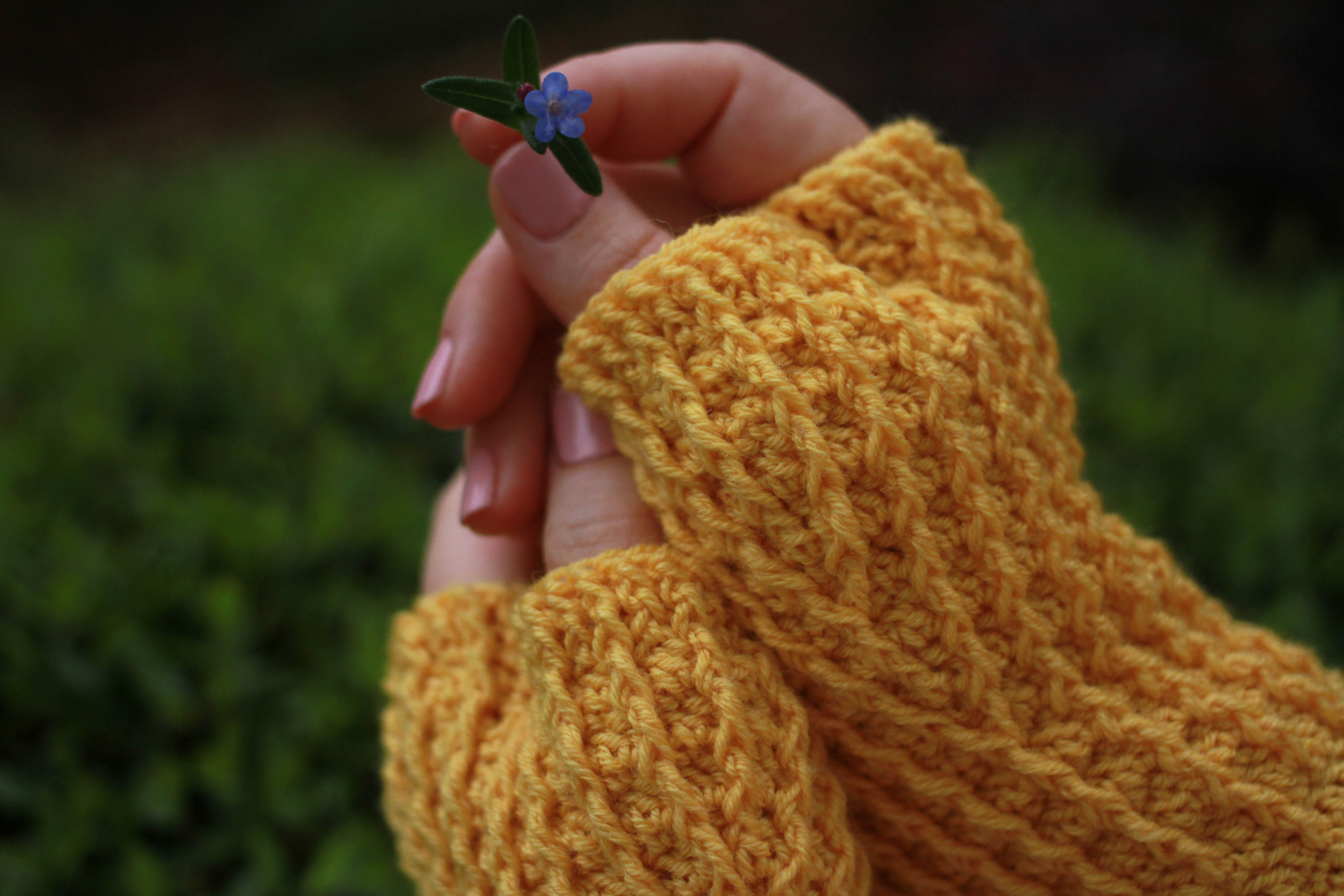Rails Mitts